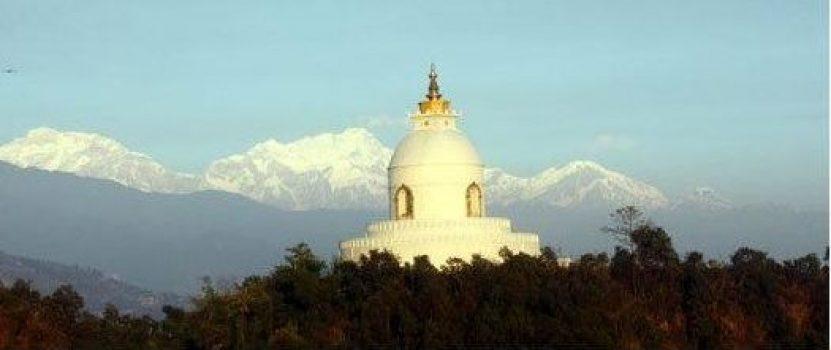 World_Peace_Pagoda_in_Pokhara